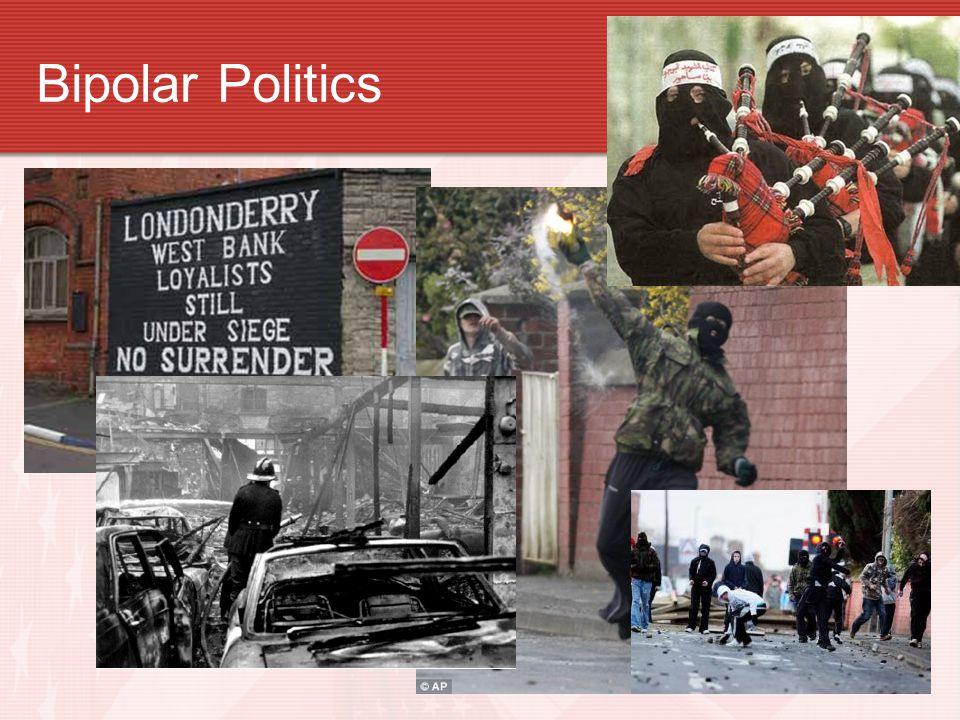 Bipolar Politics