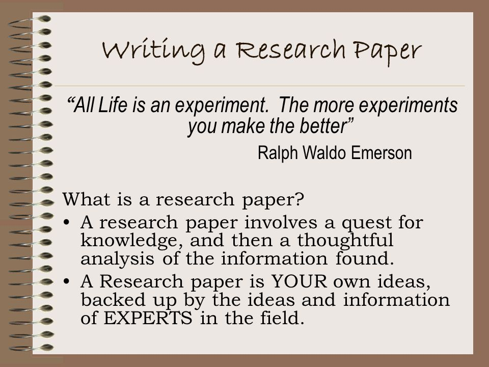 write an essay in which you describe your own writing process How to write an a+ analytical essay suppose you are reading a book  in a process analysis essay, you describe how a  you write it from your own.
