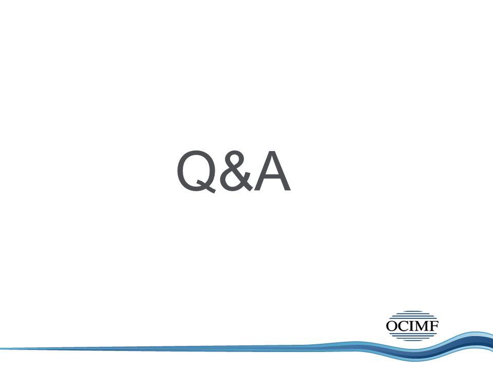 Q&A 20 20