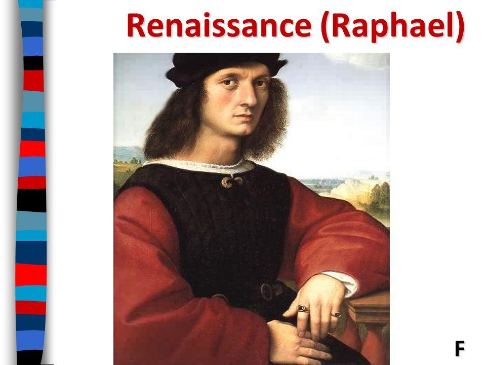 Renaissance (Raphael)