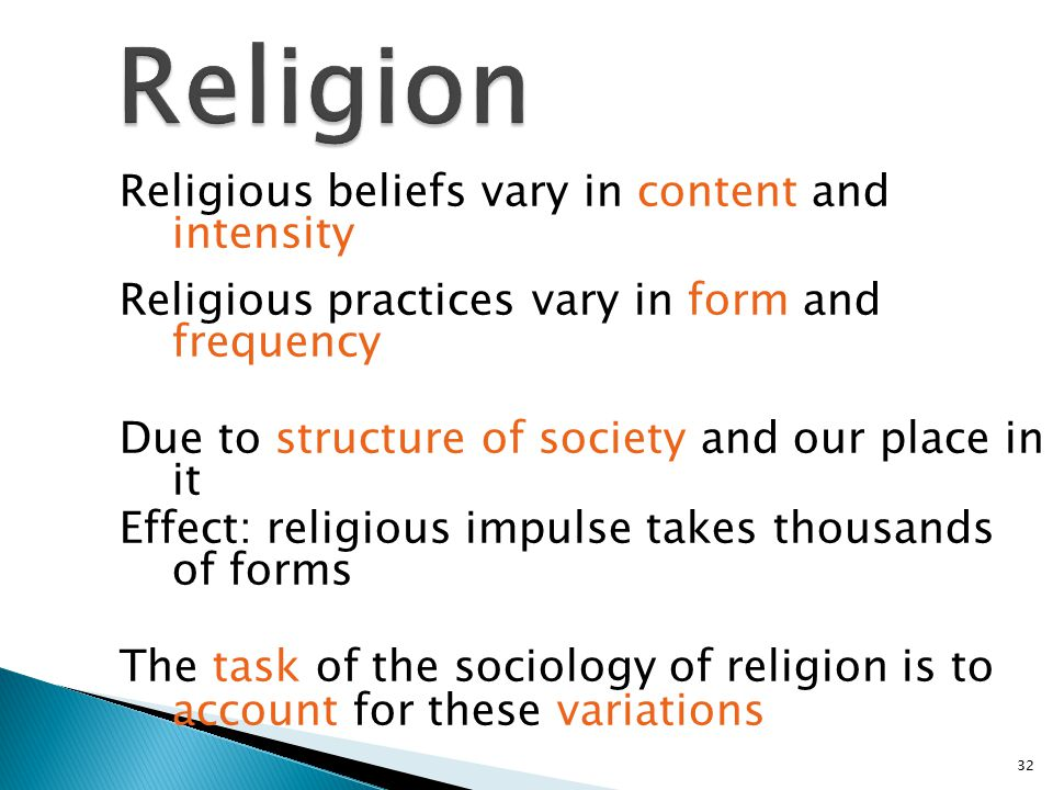 Wikipedia:WikiProject Philosophy/Religion