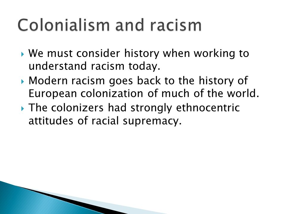 colonizer and colonized relationship quiz