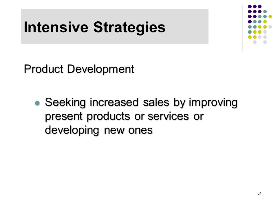 unilever parenting diversification trough forward integration Backward integration occurs when a firm enters a supplier's business while forward vertical integration occurs when a firm enters a customer's business diversification involves entering entirely new industries this can be an industry that is related or unrelated to a firm's existing activities.