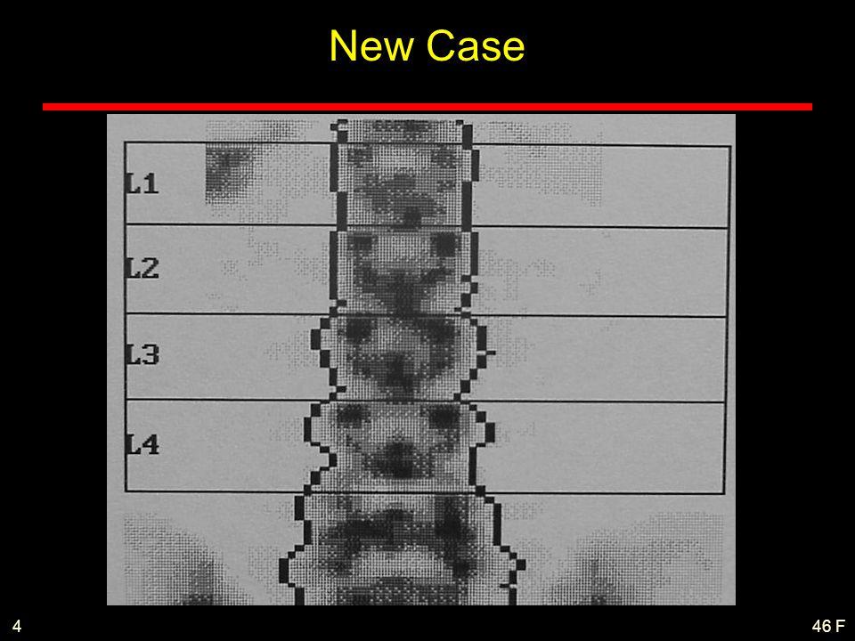 New Case 4 46 F