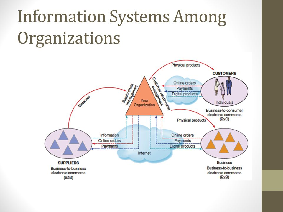 what are two information systems that support the entire organization 1) two information systems that support the entire organization are a enterprise resource planning systems and dashboards b transaction processing systems and office automation systems c.