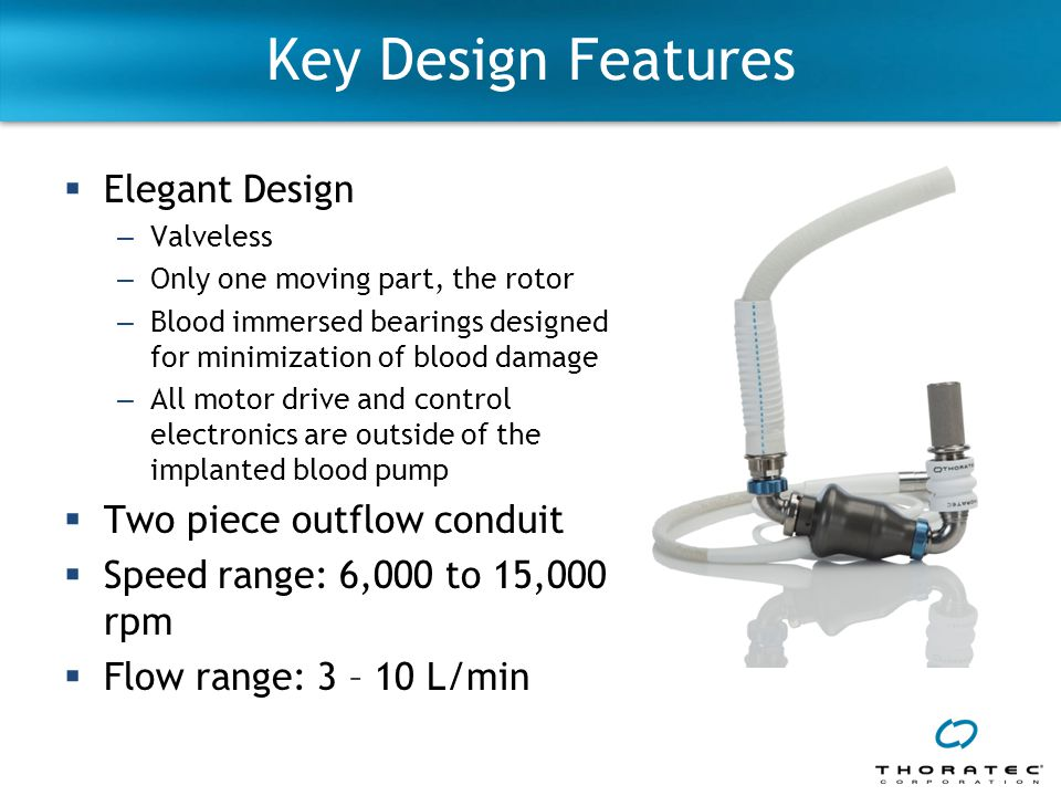 Key Design Features Elegant Design Two piece outflow conduit