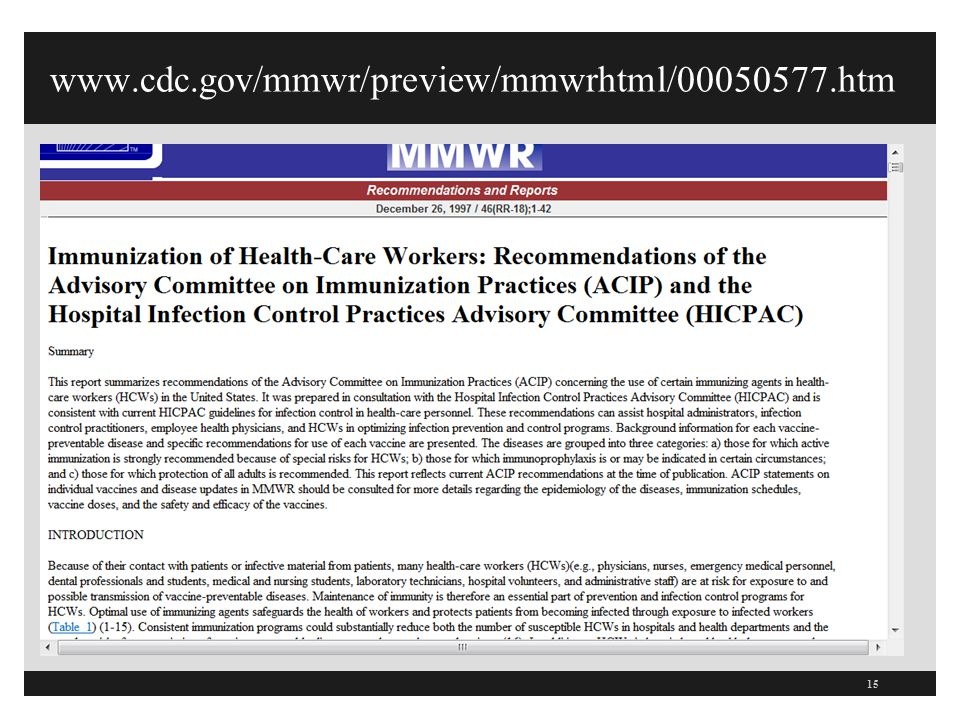 www.cdc.gov/mmwr/preview/mmwrhtml/00050577.htm