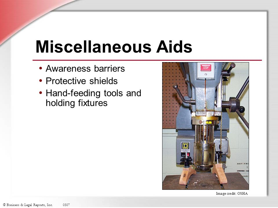 Miscellaneous Aids Awareness barriers Protective shields