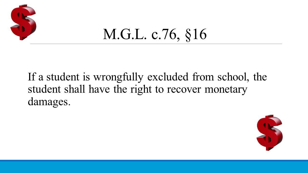 M.G.L.
