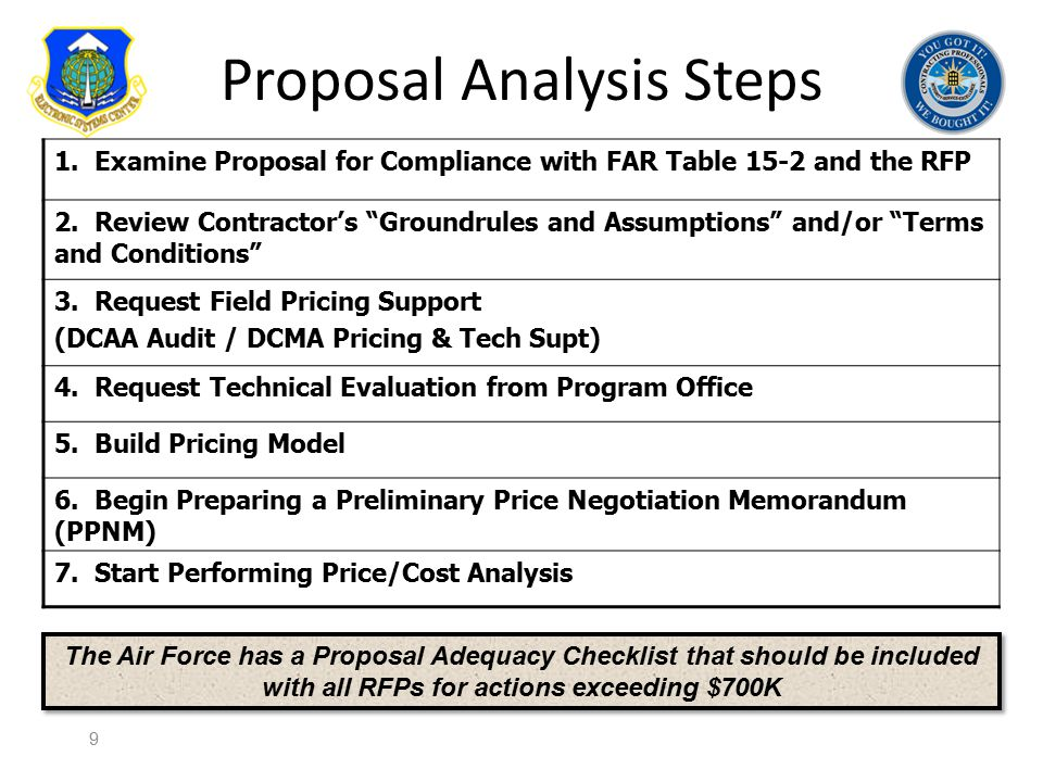 rfp breakdown of bid price A request for proposal (rfp) is a document that solicits proposal, often made through a bidding process proposal 31 breakdown of bid price due to the nature of the service sought from bidders by the contract owner.