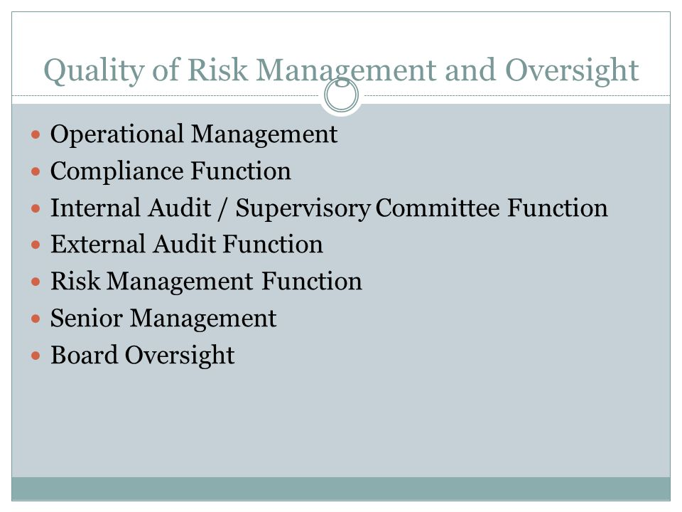 identify inherent risks for the audit for the audit of pinnacle using Inherent risk is one factor, along with control risk, that an auditor uses to assess  the risk of material misstatement associated with a particular financial statement.