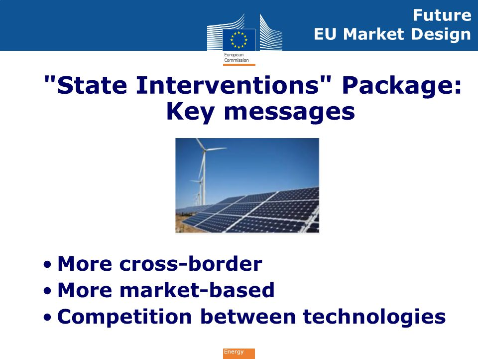 State Interventions Package: Key messages
