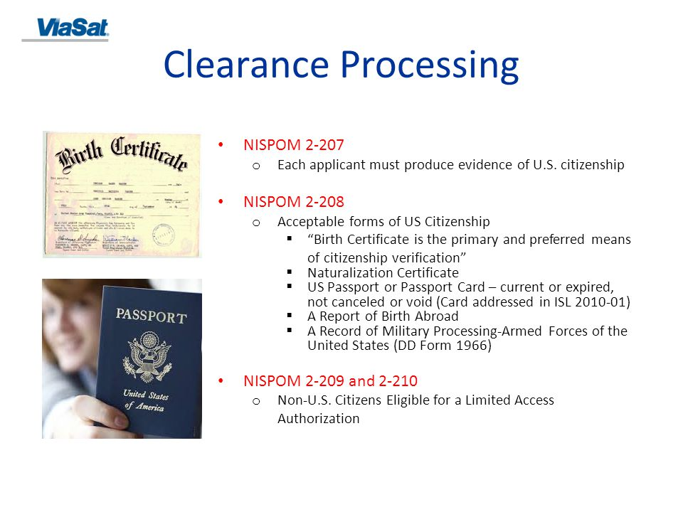 Clearance Processing Back To The Basics Presented By Mallory ...