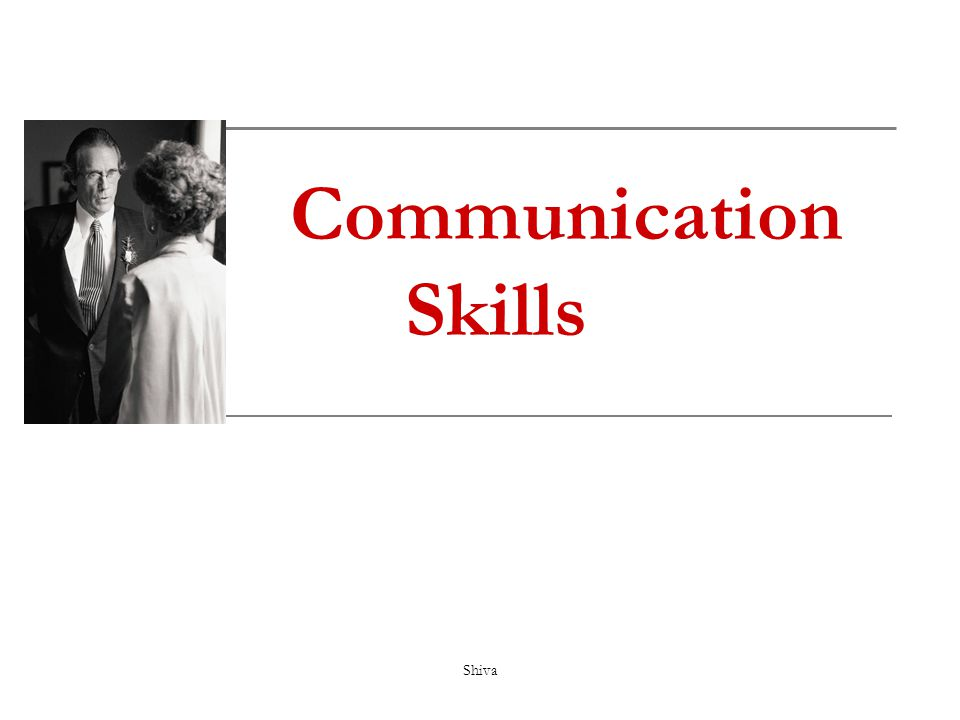 essay about importance of communication skills Importance of communication in our daily life - download as (rtf), pdf file essay on importance of communication skills in today's world cerebellum.