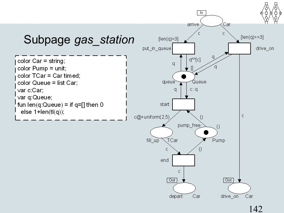 Subpage gas_station