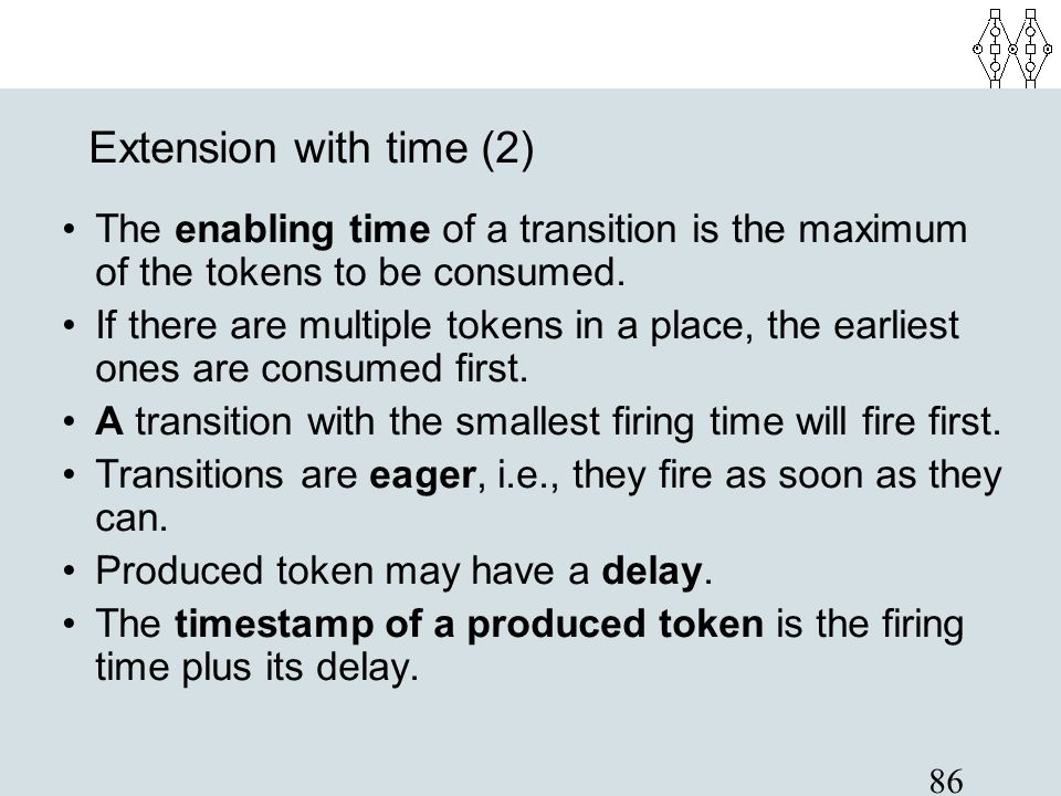 Extension with time (2)‏