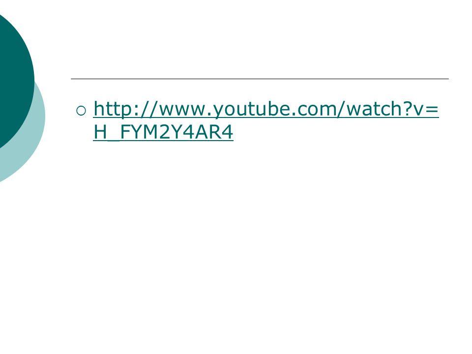 http://www.youtube.com/watch v=H_FYM2Y4AR4
