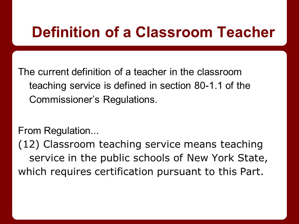 Classroom Design Definition Teaching ~ David guyette laura six rose drake and paige kinnaird