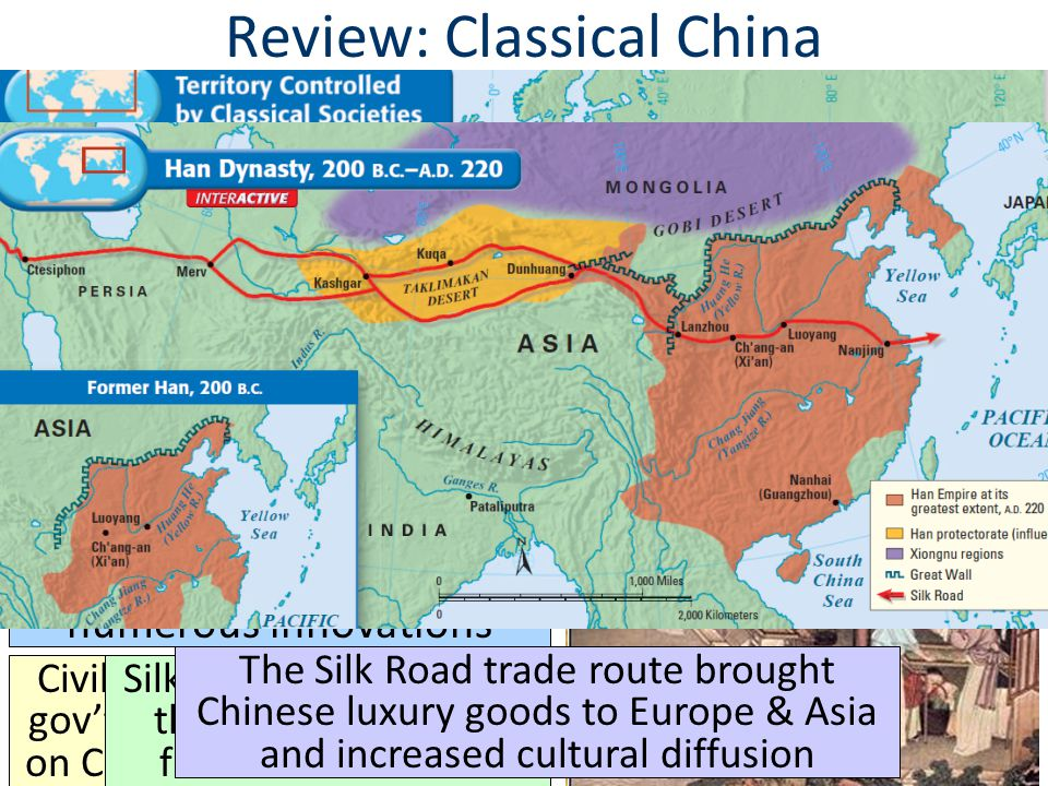 Unit 9 the tang song dynasties the mongols the ming dynasty 2 review classical china sciox Gallery