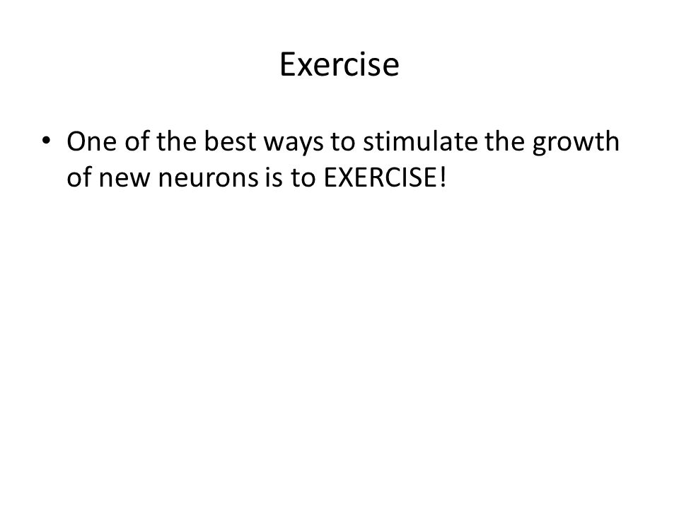 How to improve our brain memory power picture 6
