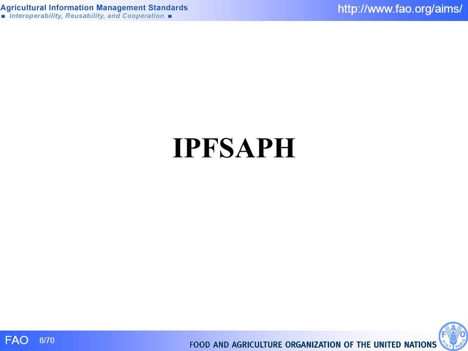 IPFSAPH