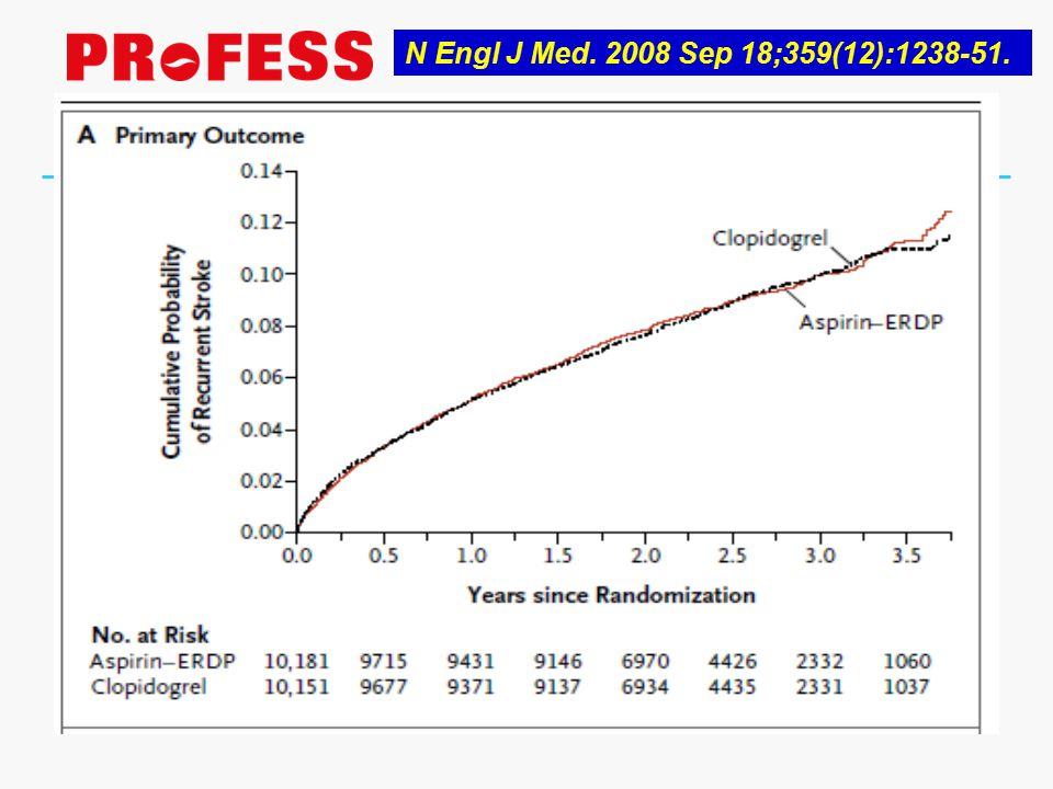 N Engl J Med. 2008 Sep 18;359(12):1238-51.
