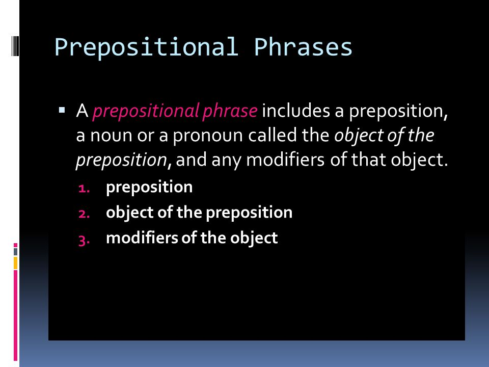 pronoun and noun phrase What are noun phrases (with examples) a noun phrase is a phrase that plays the role of a noun the head word in a noun phrase will be a noun or a pronounin the examples below, the whole noun phrase is shaded and the head word is in bold.