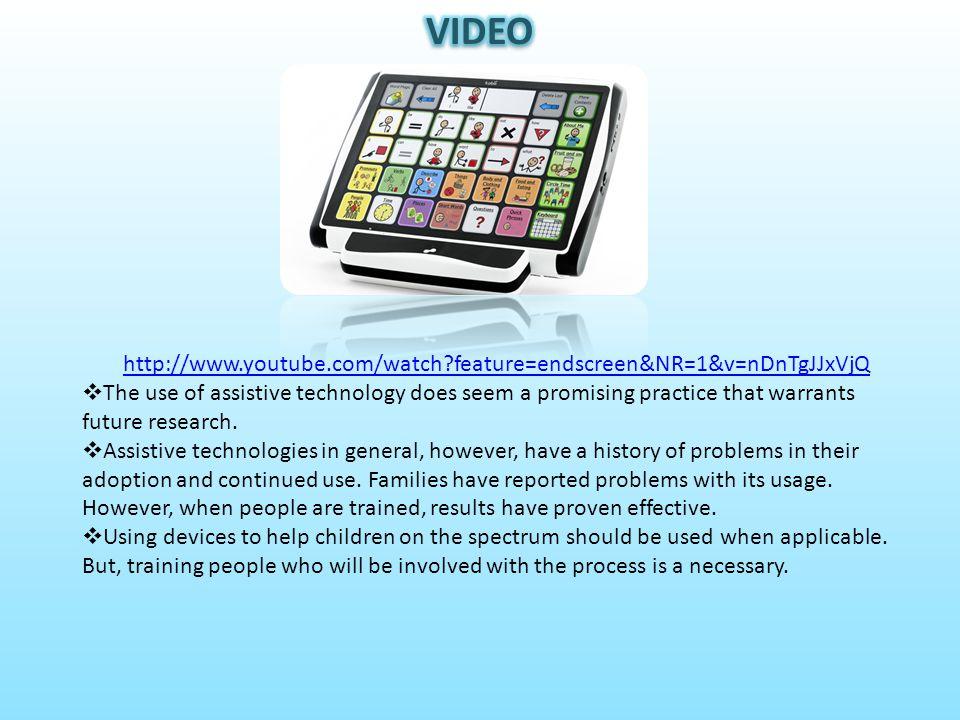 VIDEO http://www.youtube.com/watch feature=endscreen&NR=1&v=nDnTgJJxVjQ.