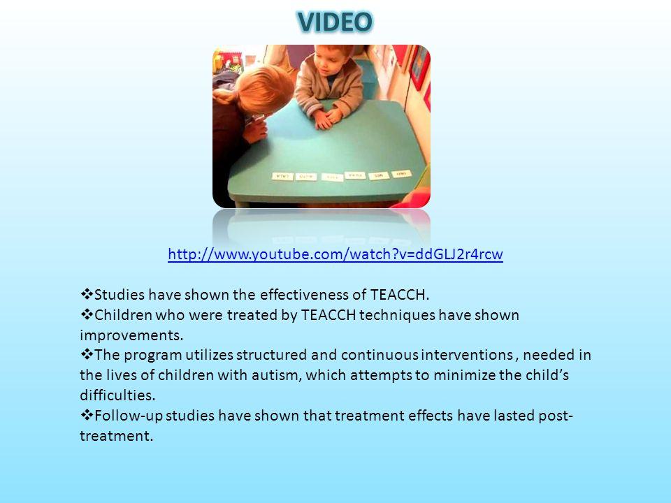 VIDEO http://www.youtube.com/watch v=ddGLJ2r4rcw