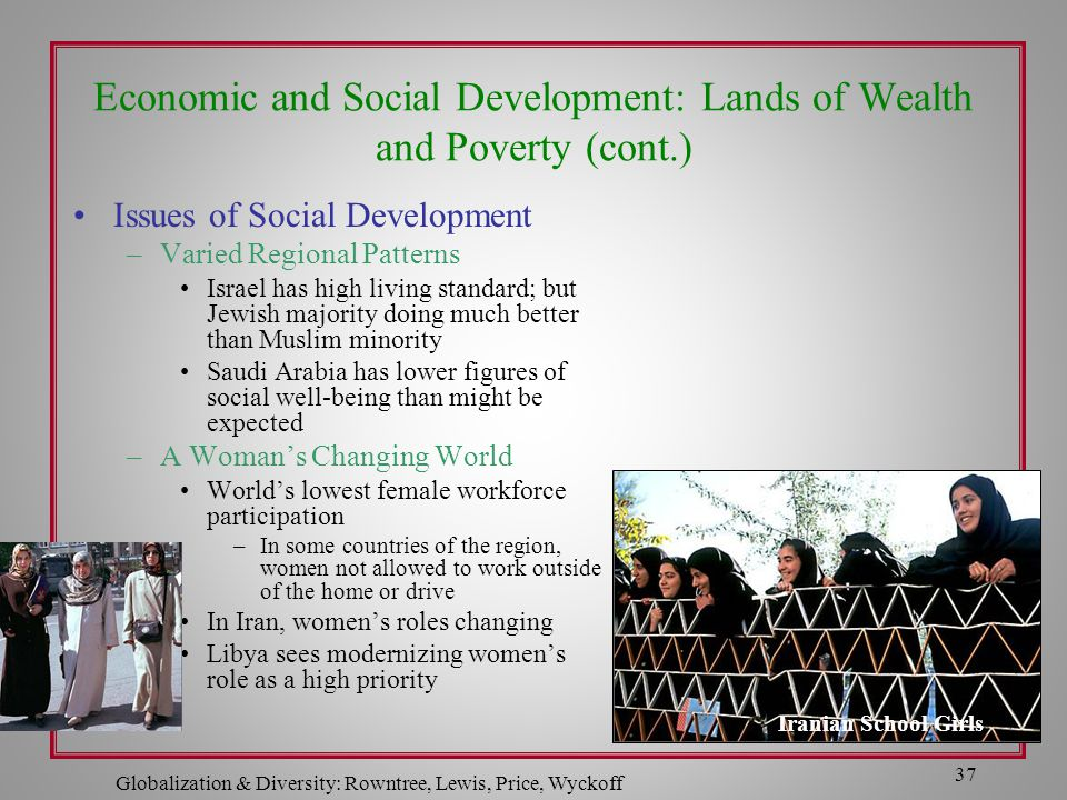 an analysis of world poverty and economic development World development indicators 2008  article/26/poverty-facts-and-statspoverty facts and statsworld bank's revised poverty line level and.