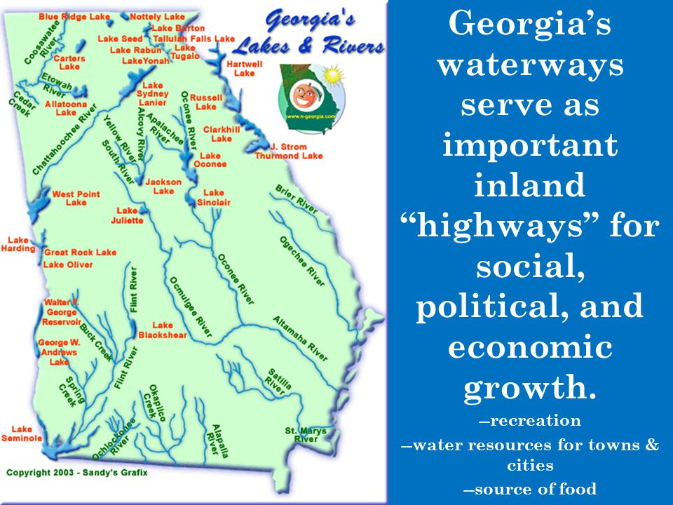 --water resources for towns & cities