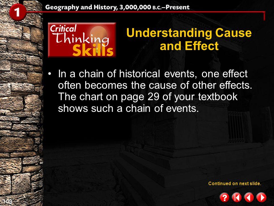 Critical Thinking Skills 1.3