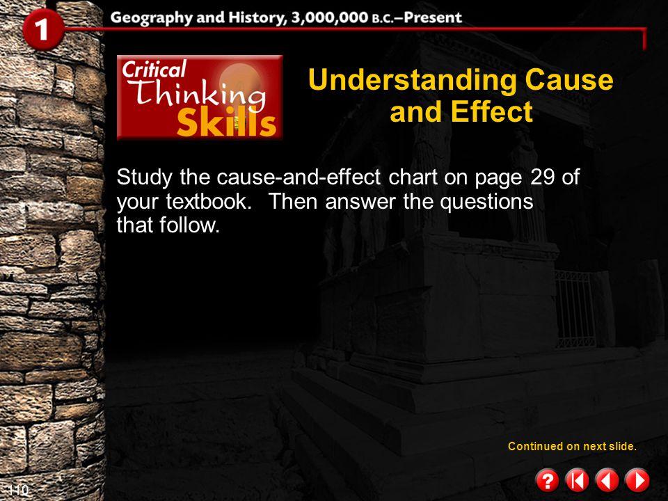 Critical Thinking Skills 1.4
