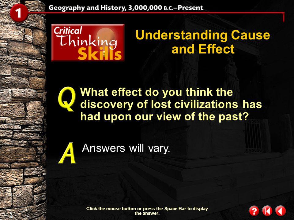 Critical Thinking Skills 1.7