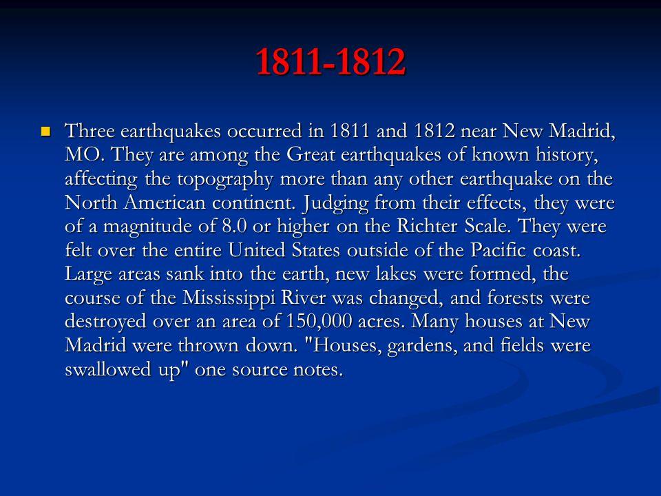 1811-1812