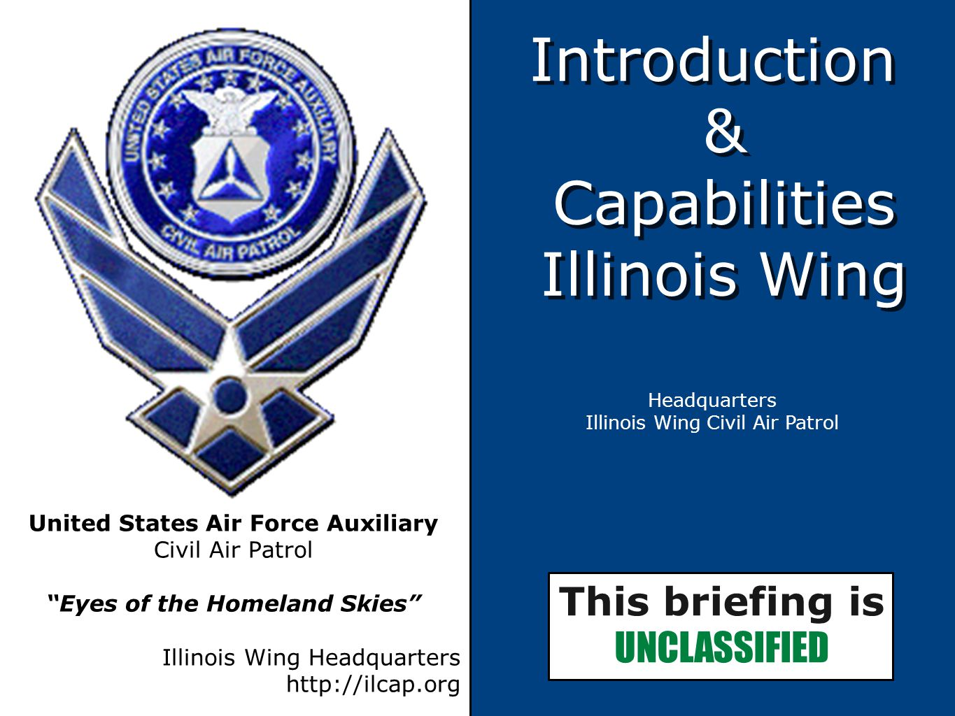 an introduction to the history of air force Military doctrine is what we believe about the best way  (eg, us air force or soviet air force) at a particular time—today  an introduction to national.