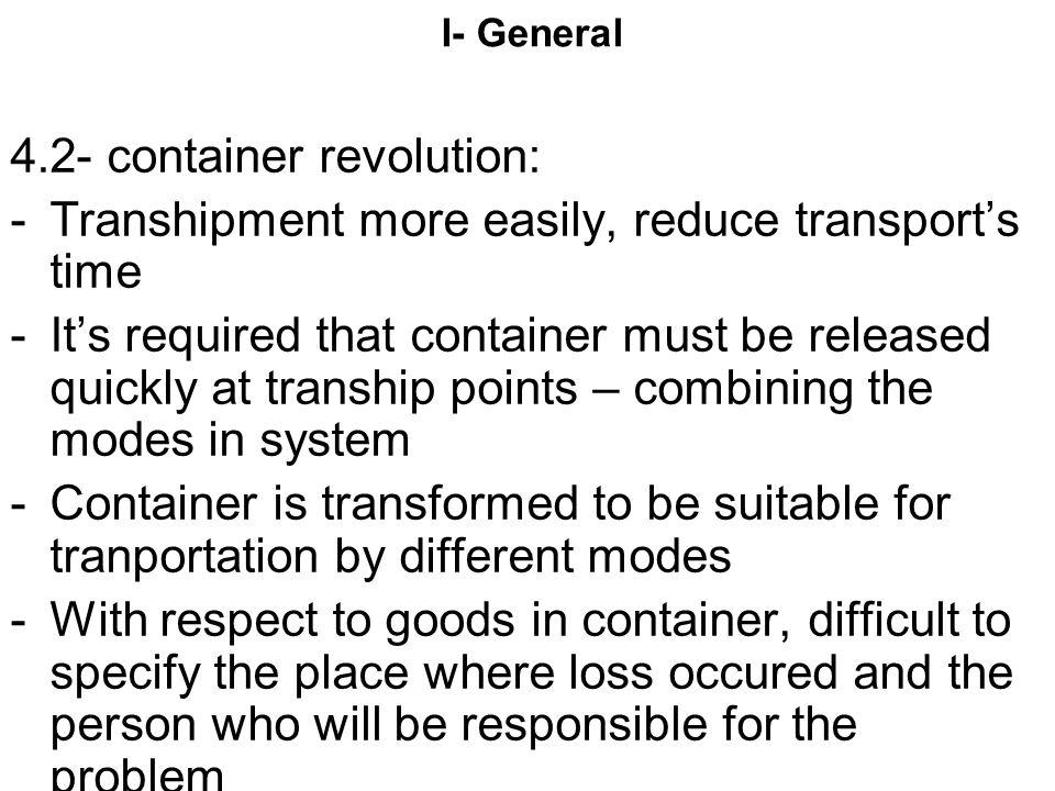 4.2- container revolution: