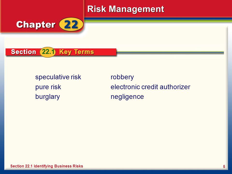 electronic credit authorizer negligence