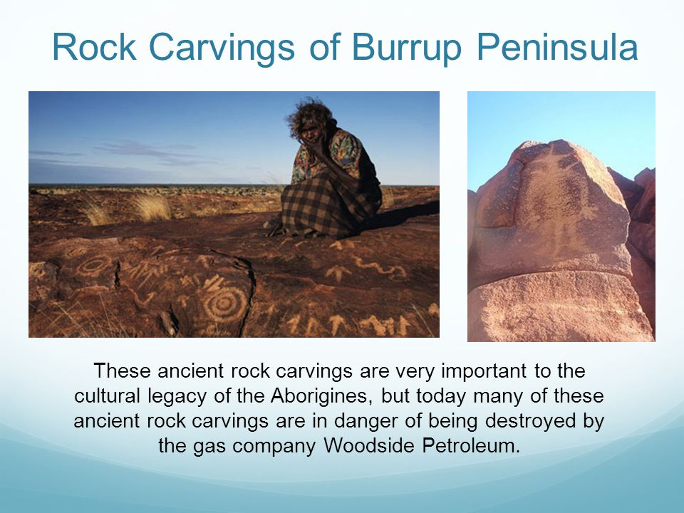Australia the native people ppt video online download