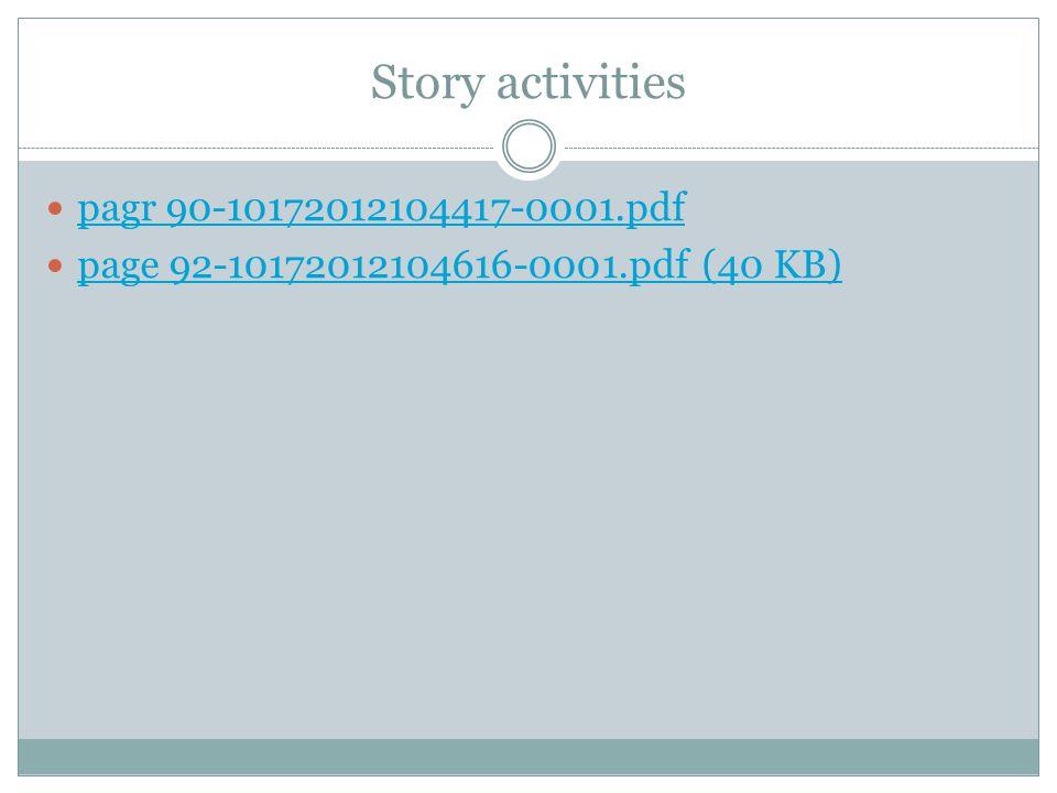 Story activities pagr 90-10172012104417-0001.pdf