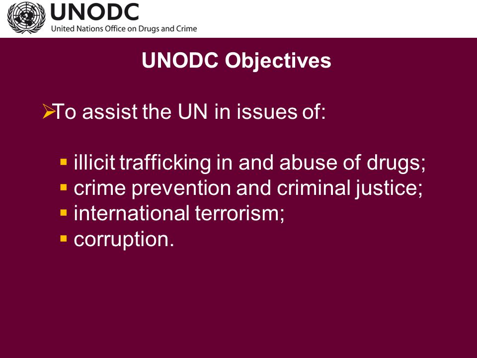 the international laws and its impact on global terrorism and human trafficking According to the unodc's world drug report 2007, the total potential value of   tons of cocaine was exported from one latin american country, with an estimated   for example, at the international level there is a common legal framework.