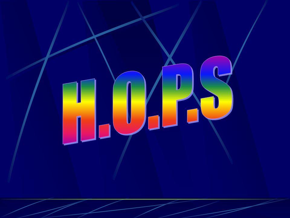 H.O.P.S
