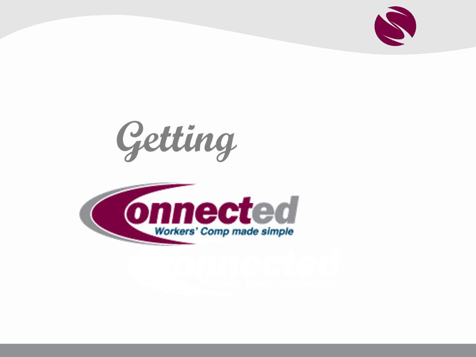 Common Elbow, Wrist, and Hand Problems