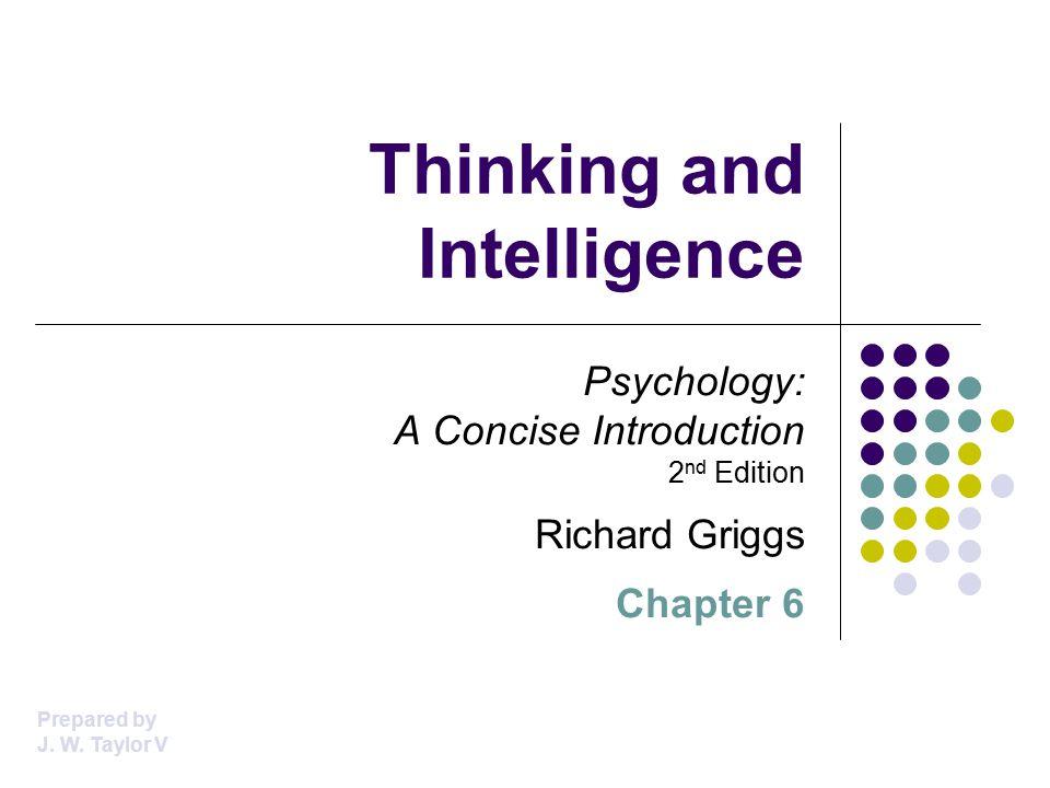 download emotional presence in psychoanalysis