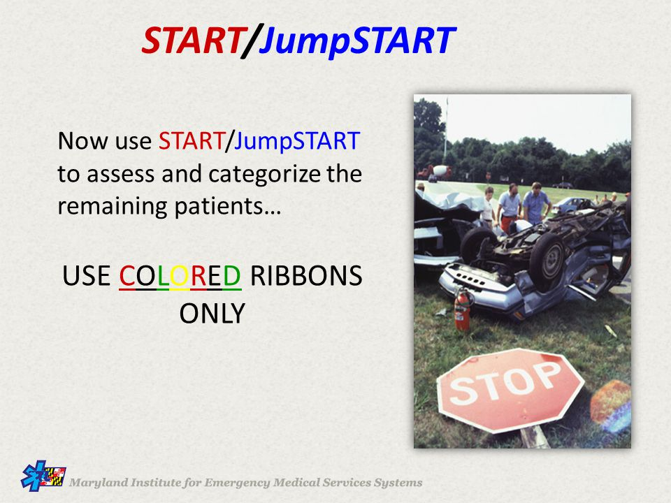 USE COLORED RIBBONS ONLY