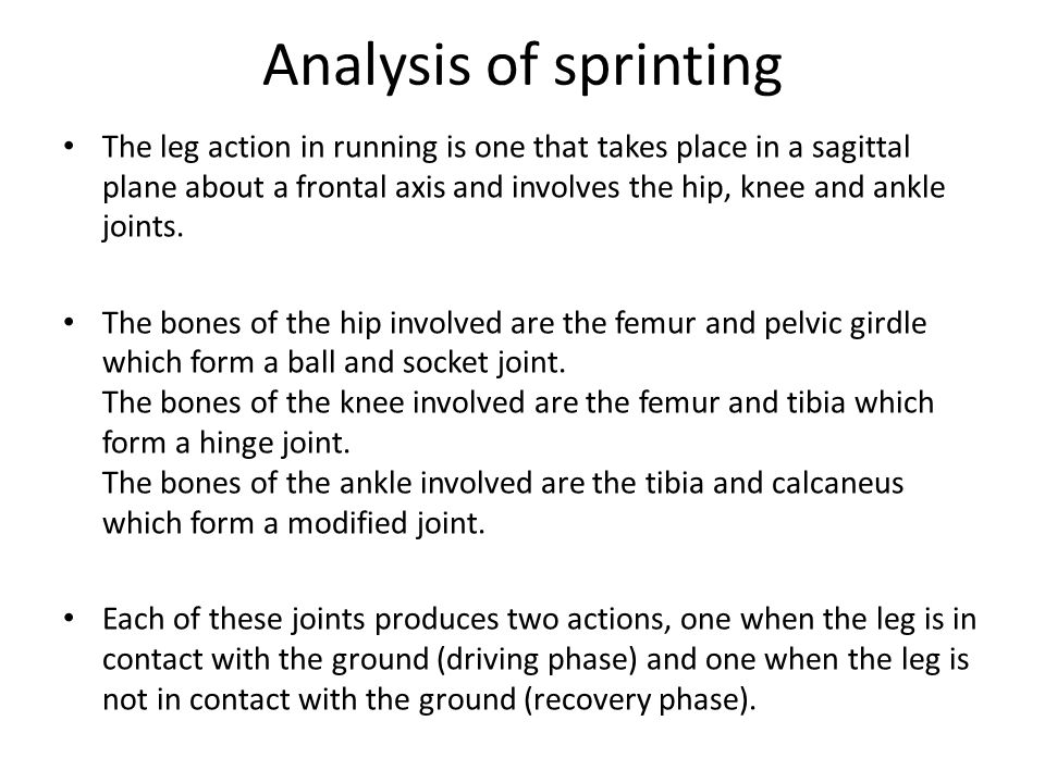 D M besides Analysis Of Sprinting besides Deep Back besides Generalized Calcification Or Ossification In Muscles And as well B Ea C B A Bae B Ac C. on frontal hip muscle