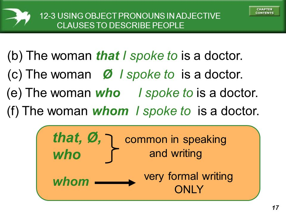common in speaking and writing
