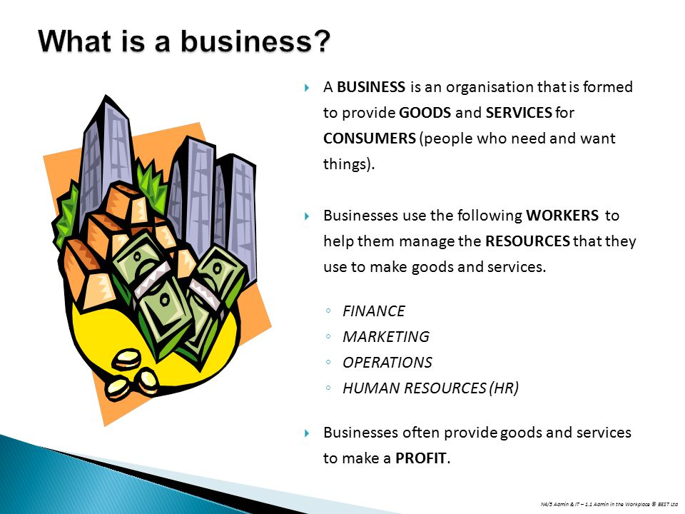 nvq level 2 in business and Free essay: unit 204 – communicate in a business environment-nvq level 2 in business and administration why do you need to know the purpose of any.