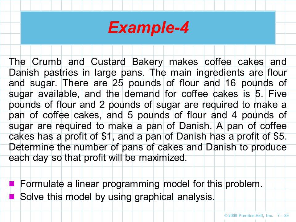 Example-4