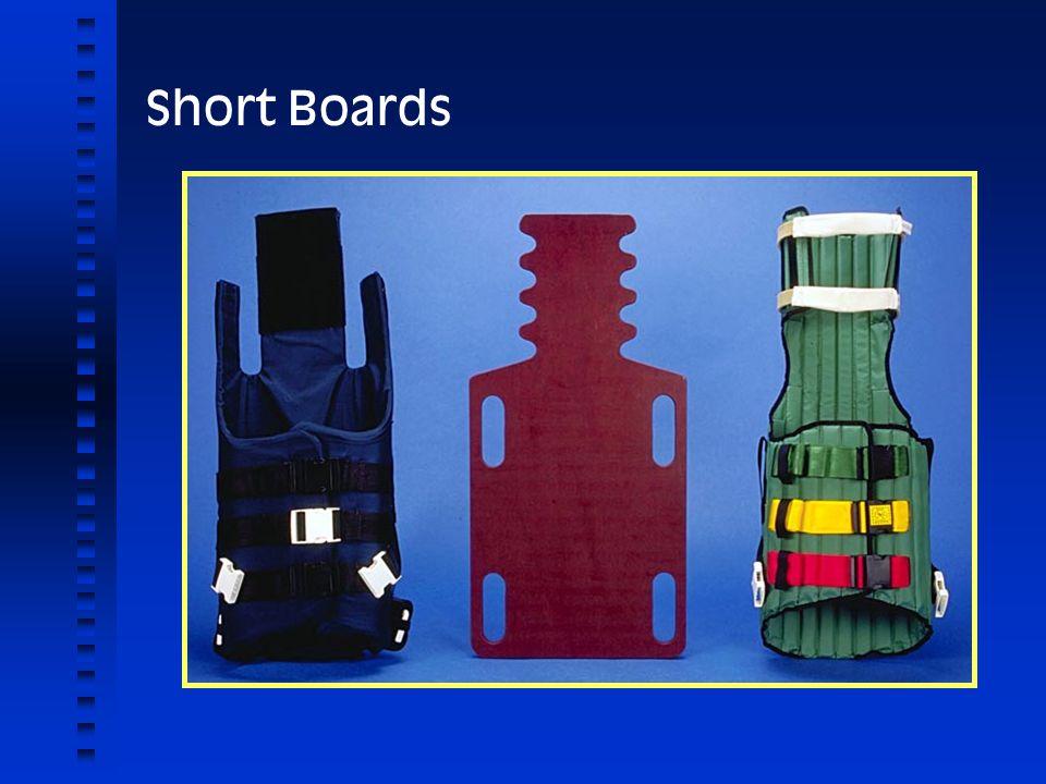 Short Boards 10